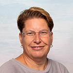 Anja-van-Schie-Bartelomij