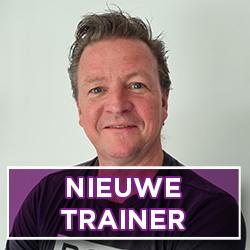 Erwin Disselköter volgend seizoen nieuwe trainer Refleks