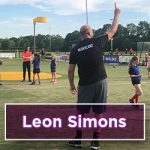 Leon Simons