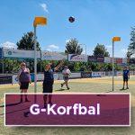 g-korfbal