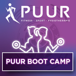 Puur Boot Camp