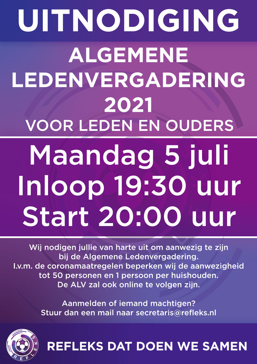 uitnodiging_2021
